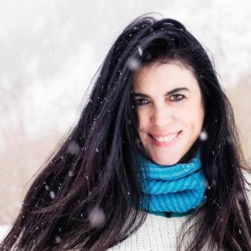 Carmen Vega-Reina